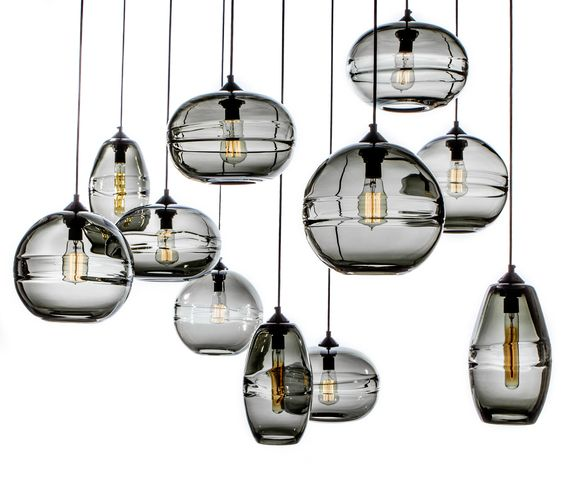John-pomp-studios-clear-band-pendant-lighting-ceiling-modern-traditional