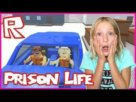 HOW TO BECOME A YOUTUBER!   YouTubers Life #1 - YouTube