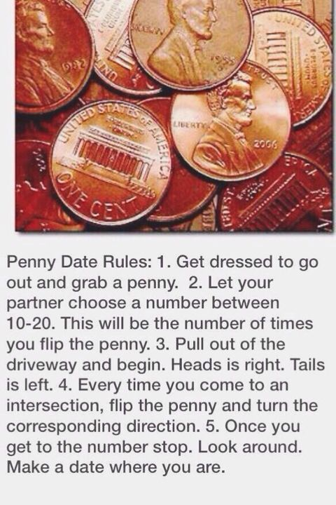 something fun to do on a date