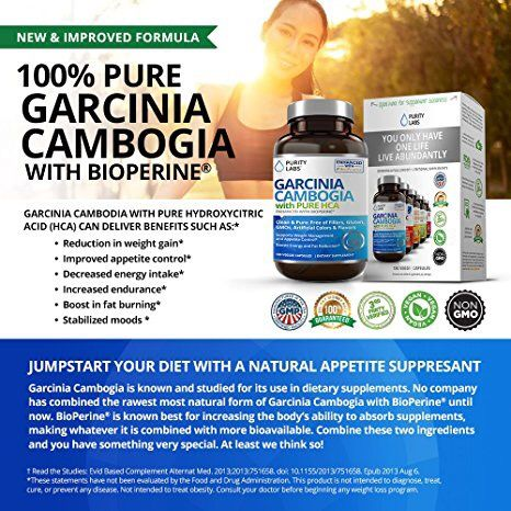 New weight loss supplements 2014 image 4