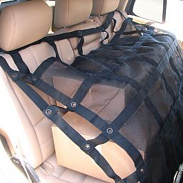 Pickup bed covers are better described as highly protective truck tops that can easily connect to the pickup cargo box of virtually any pickup.