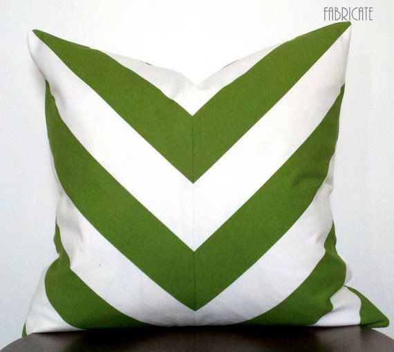 This is the green I'm adding to my living room...I love it