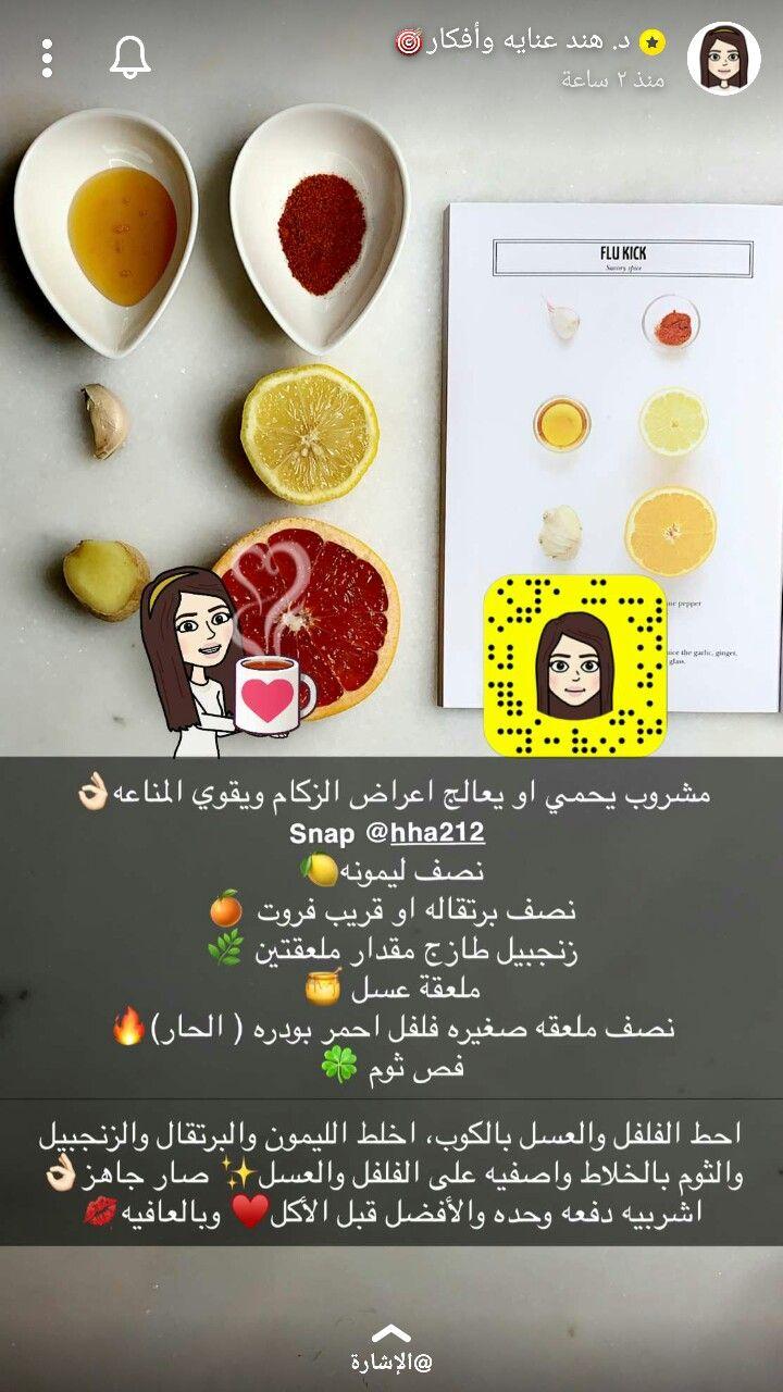 Pin By Maha Alzayer On عناية Healthy Juice Recipes Healthy Juices Health Healthy