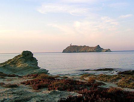 Le migliori regioni del mondo per il 2013 da Best in Travel -1° parte; Poesia di Cap Corse © Fotografia di Giovanni De Bono