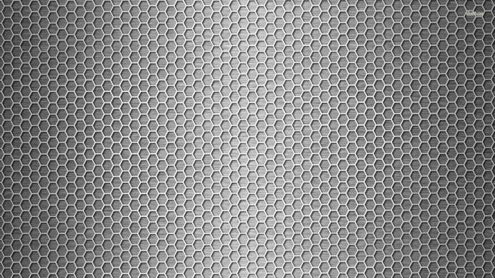 10 Latest 4k Dual Screen Wallpaper Full Hd 1920 1080 For Pc Desktop 2020 In 2020 Carbon Fiber Wallpaper Desktop Pc Dual Screen Wallpaper