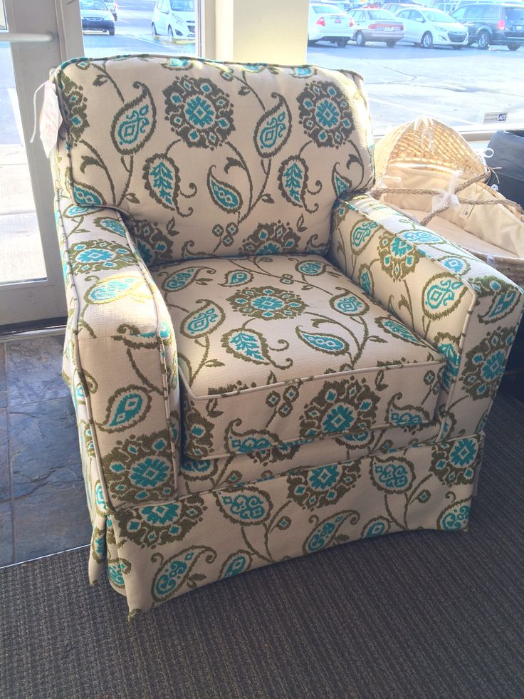 17 Best Images About Sandy Showroom Chairs On Pinterest