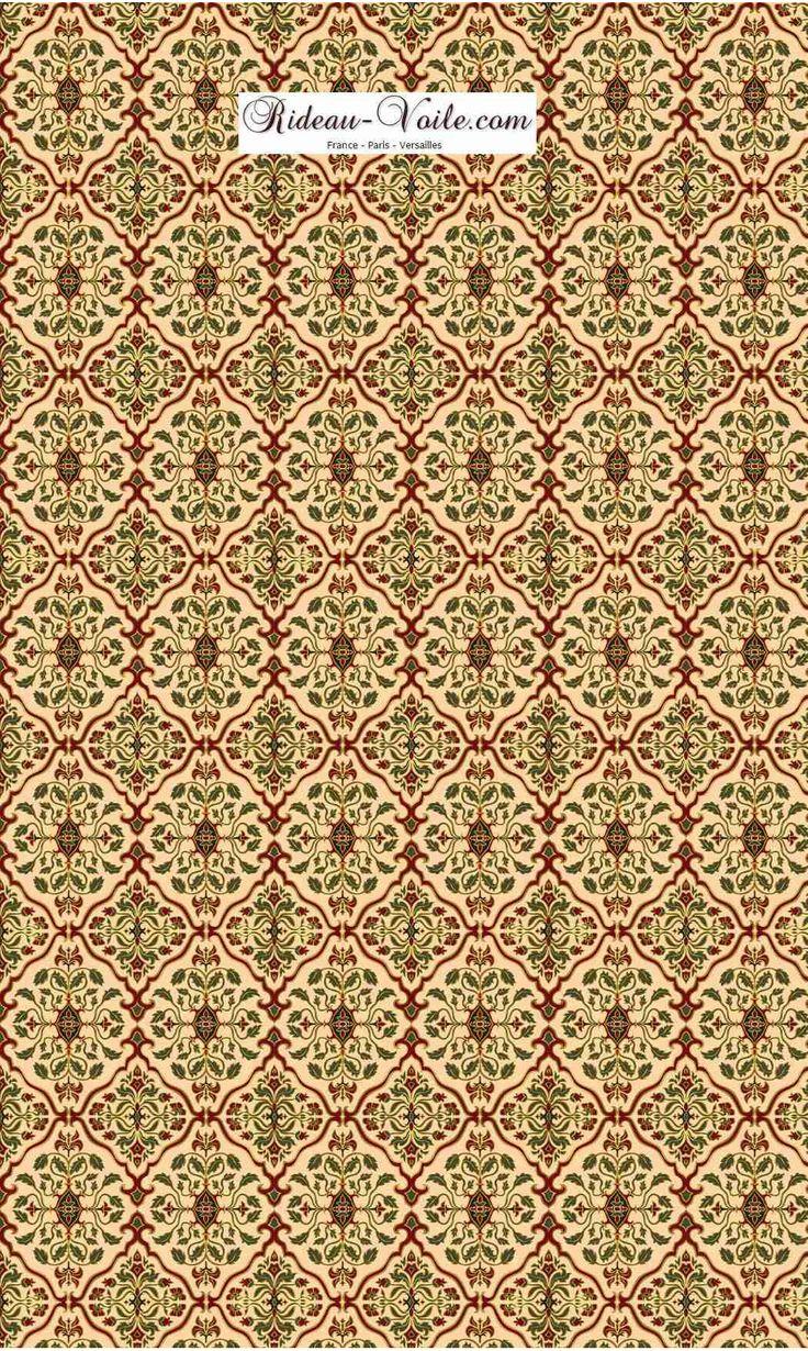 Tissu ameublement tapisserie Arabe décoTissu motif Arabe orental#tissu#motif#tissus#imprimé#oriental#orien#arabic#Maroc#berbere#maghreb#fabrics#pattern#printed#upholstery#ameublement#decoration#tapisserie#rideau#coussin#housse#couette#mètre#design#déco#luxe#haut#gamme#intérieur##salon#fauteuil#tapis#original#luxury#vorhang#tenda#függöny#curtina#drapes#curtain#duvet#cover#pillow#cushion#chair#tapestry#arabe#design#stoff#stoffen#
