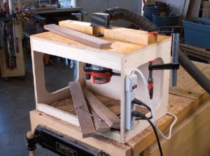 553 best diy routers jigs images on pinterest tools four great router table plans greentooth Gallery