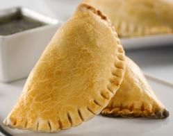 Recipes Argentinean Pastries with Maseca®