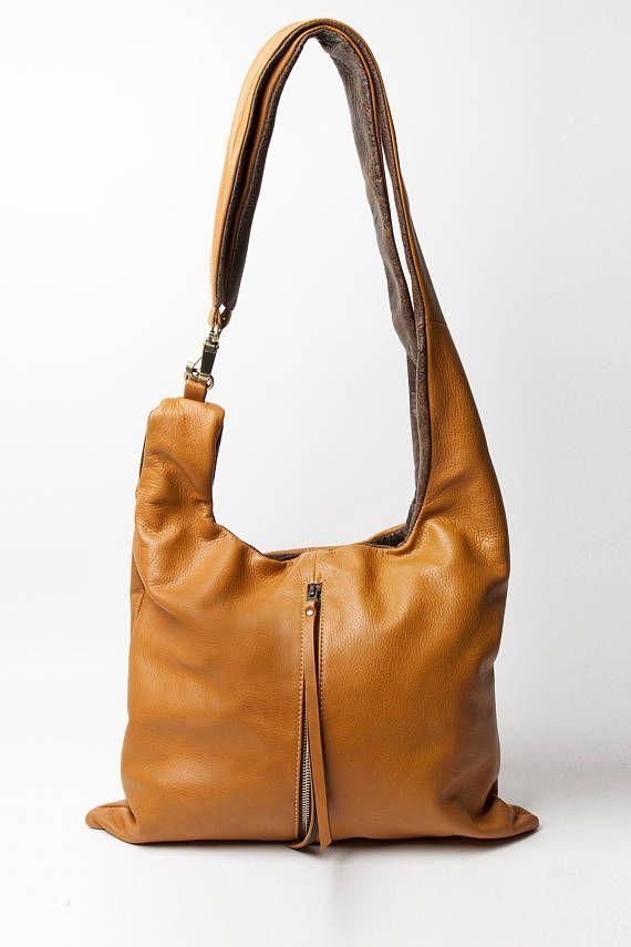 b21352d07e60 Convertible Backpack shoulder sling bag and crossbody purse