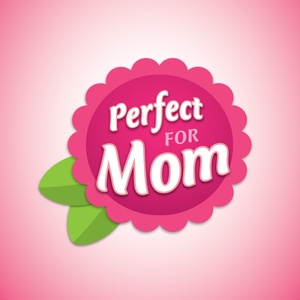 I just entered a contest from London Drugs: Enter for your chance to win the Perfect Gift For Mom!