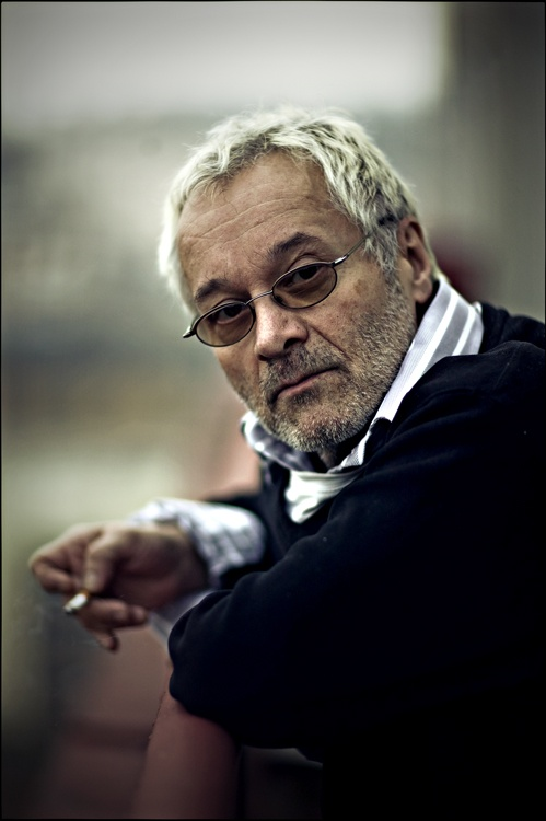 Robert Vano  2009