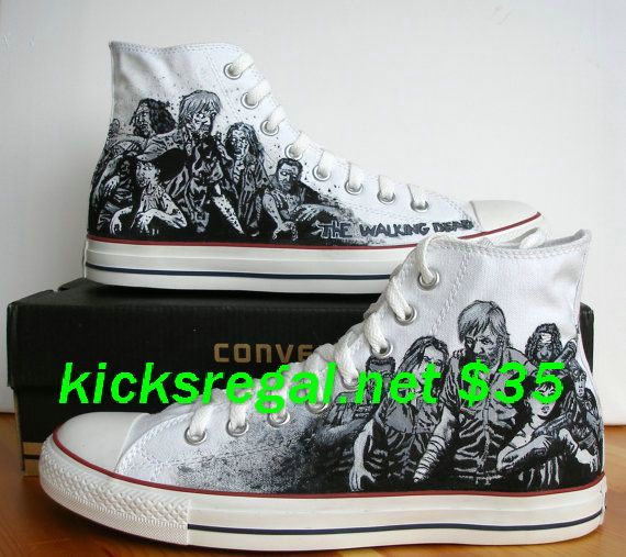 converse sneakers outlet zwfl  cheap converse all star shoes #freerunsstore2013 com site for discount # Converse #Sneakers #Online  Converse Sneakers Outlet  Pinterest  All  Star, Co