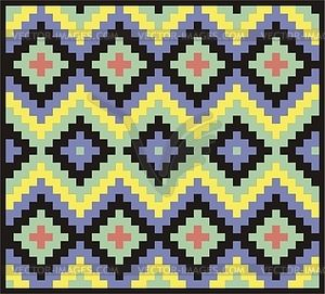 Image result for ancient patterns