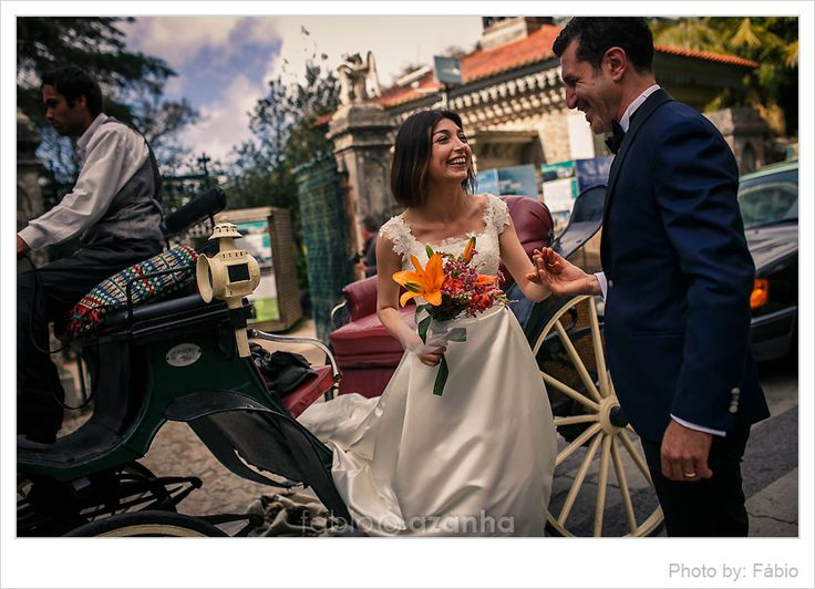 wedding-monserrate-palace-0054