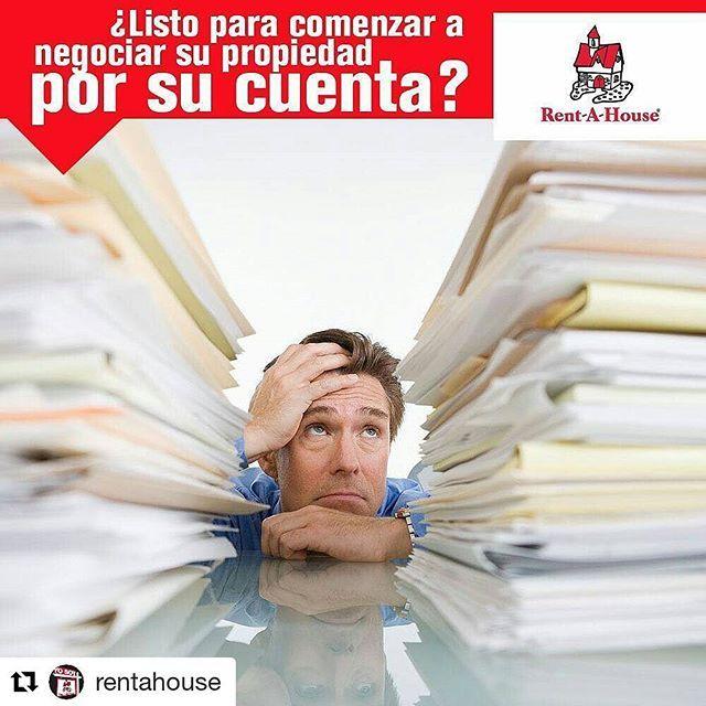 #Repost @rentahouse (@get_repost) ・・・ Para quien no conoce el negocio, los procesos de negociación de un inmueble pudieran resultar engorrosos, consumir tiempo valiosísimo y representar riesgos para su seguridad; deje todo eso en manos de quienes tenemos más de 48 años haciéndonos cargo exitosamente de la venta, alquiler y compra de inmuebles.  #corredorinmobiliario #inversion #realestate #venezuela #mexico #miami #dominicana #aruba #costarica #panama #colombia #chile #bienesraices #realtor…