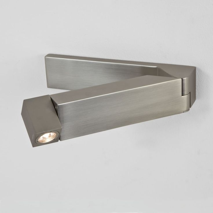 Image result for galvanised wall light integral switch