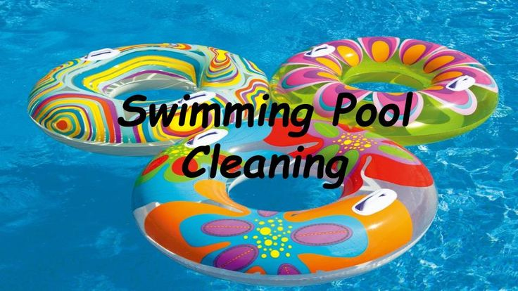 Pool Cleaning Services #pool#swimming#summer#spring#swimmingpool#savemoney#save#biddingram#clean#service#wash#fun#swim#water#pool#groupon#fall#swimmingpools