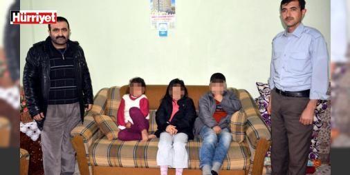 Öğretmenin öğrencilere akrep yedirdiği iddiasına soruşturma : Kahramanmaraşta öğretmen D.A.nın öldürüp sınıftaki sobada pişirdiği akrebi ilkokul birinci ve üçüncü sınıf öğrencilerine yedirdiği iddia edildi. Bazı velililer olayı duyduktan sonra çocuklarını göndermedikleri okulda Milli Eğitim Müdürlüğü tarafından soruşturma başlatıldı.  http://www.haberdex.com/turkiye/Ogretmenin-ogrencilere-akrep-yedirdigi-iddiasina-sorusturma/107018?kaynak=feed #Türkiye   #yedirdiği #soruşturma #velililer…