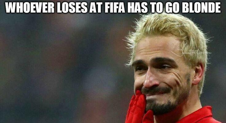 https://es.johnnybet.com/pronostico-athletic-de-bilbao-apoel#picture?id=8522 #fifa #blonde #football #sportmemes #hummels