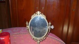 Achat vente antiquit meuble ancien objet ancien for Achat meuble ancien