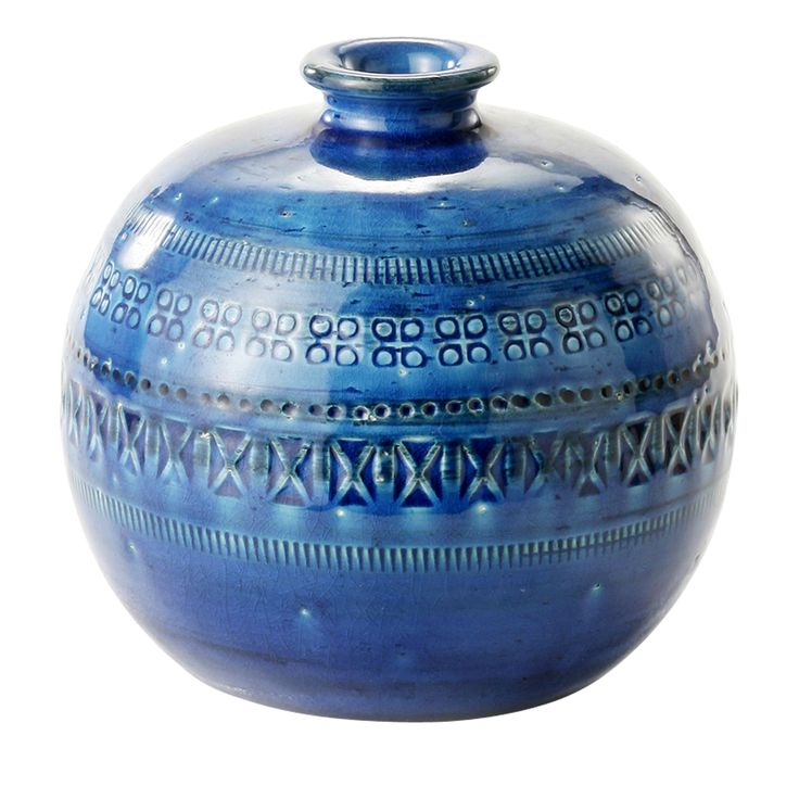 17 Best Ideas About Round Vase On Pinterest