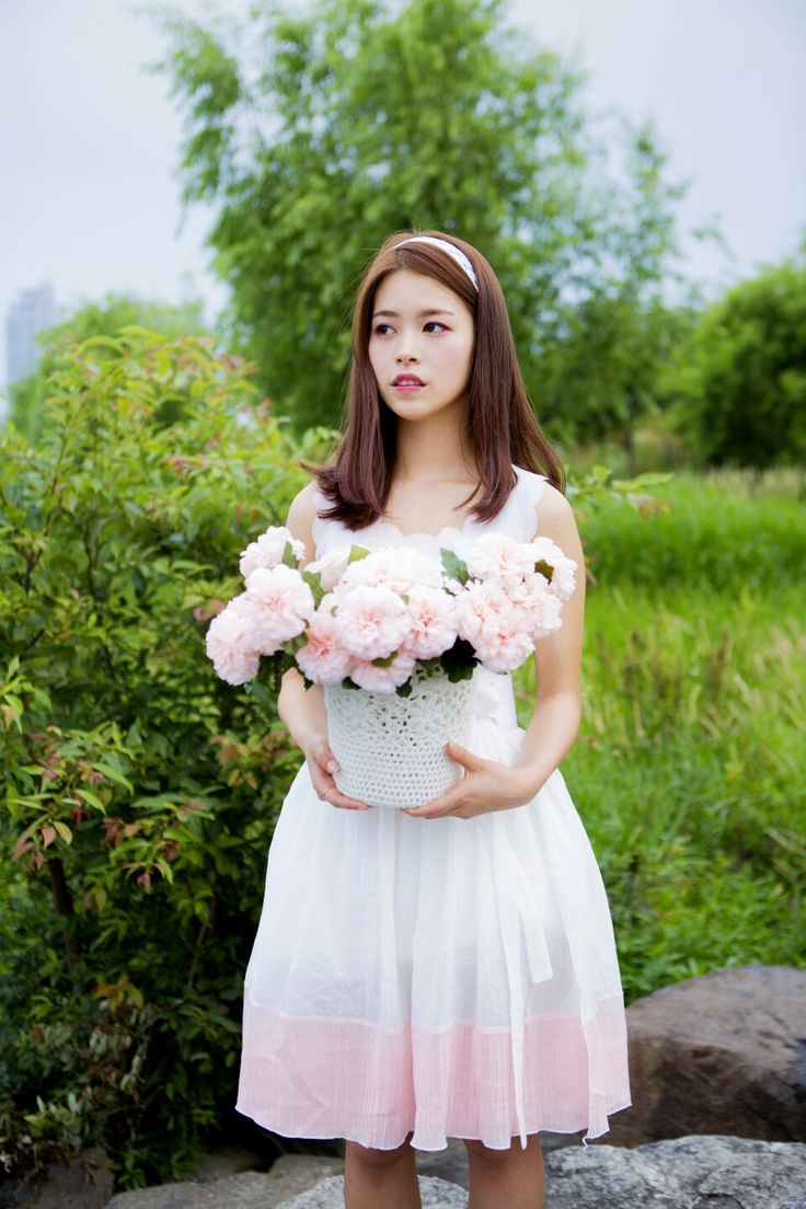 #생활한복 #시옷프로젝트 #여름신작 #여름생활한복 #감성사진 #dailylook #데일리룩 #한복추천 #fashion #fashionista #daily #koreanclothes #asia #style #hanbok #hanbokphoto