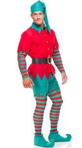 Image result for santa male