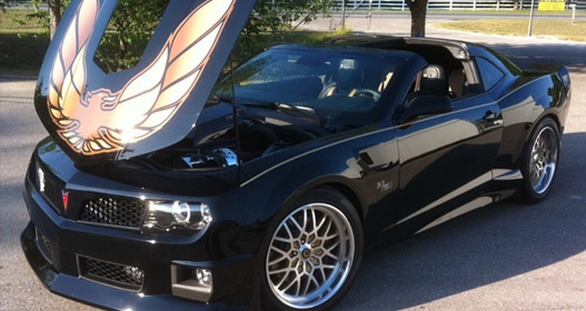 82 Best Images About Trans Am On Pinterest Cars Muscle