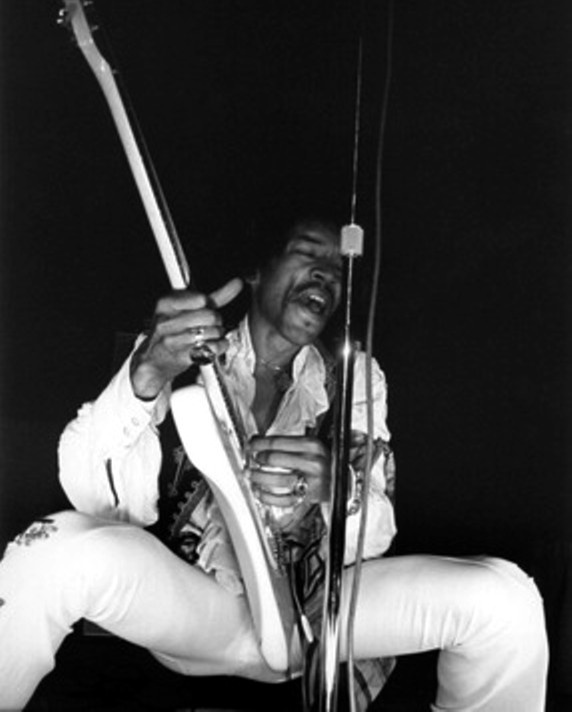 get down!Own Hendrix, Jimmy Hendrix, Greatest Musicians, Jimi Hendrix, Music Gears