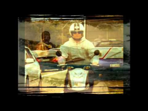 Eric Louis Rousseau - YouTube
