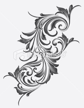 Google Image Result for http://i.istockimg.com/file_thumbview_approve/13951665/2/stock-illustration-13951665-victorian-acanthus-scrollwork.jpg