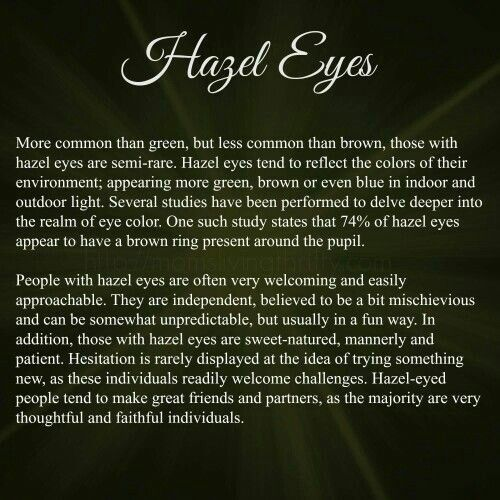 Green Eye Color Quotes Jerusalem House