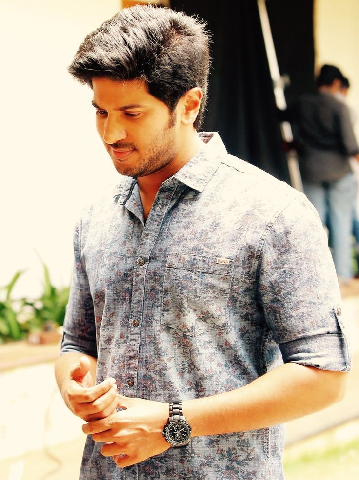 Pin By Hashim Blittooz On Dulquer Salmaan Indian Star