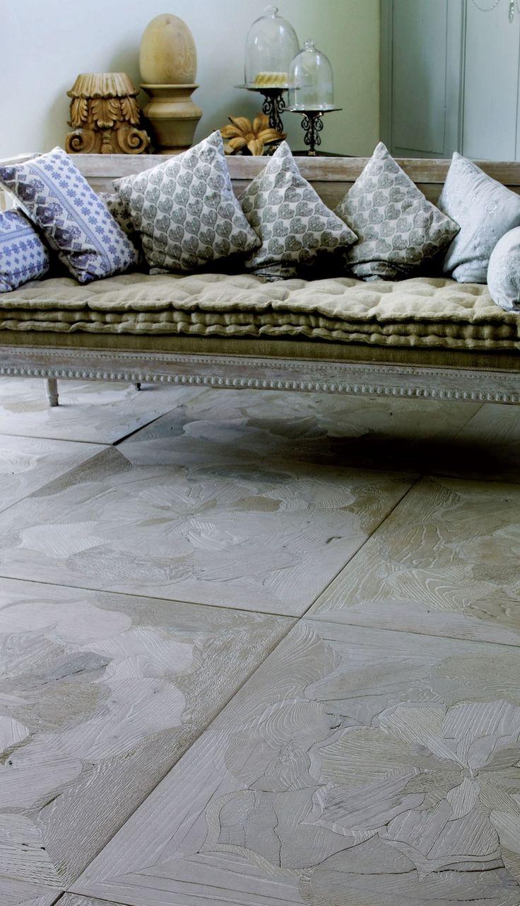 8 best i vassalletti images on pinterest flooring hardwood i vassalletti wood floor marquetry inlay tuscany italian design architecture les ateliers courbet doublecrazyfo Images