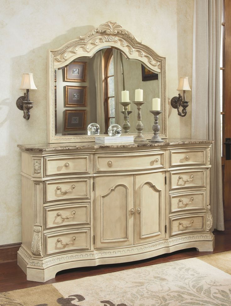 476 best images about Furniture: Bedroom Furniture on Pinterest ...