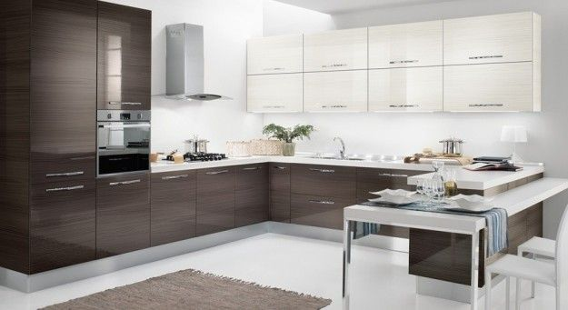 Cucine componibili 2014 - Seventy Mondo Convenienza  Google search and Kitchens