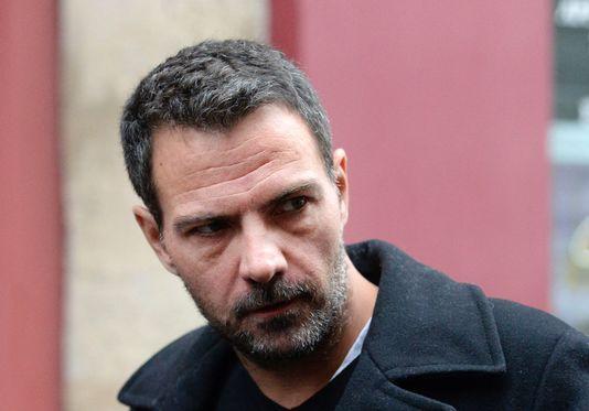 Jérôme Kerviel à l'assaut des tribunaux