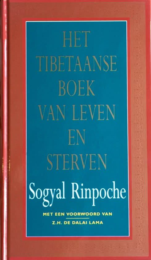 In dit boek wordt geschreven over hoe het Tibetaanse Boedhisme is. Deze mystieke storming vertoont opvallend veel overeenkomsten met andere mystieke stromingen. De schrijver vervalt mijn inziens te veel in herhalingen. Korte en bondigere schrijfwijze had nog meer leesgenot gegeven.