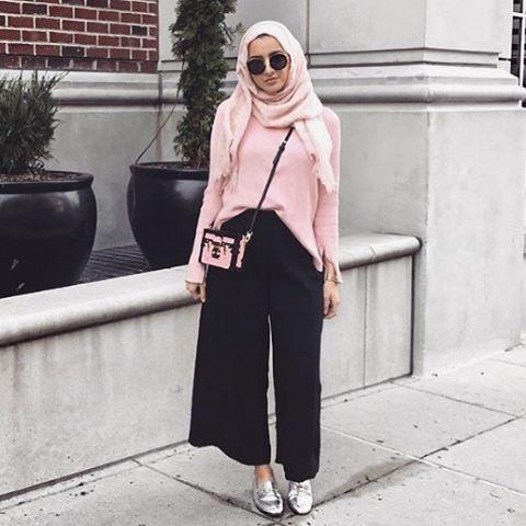 Follow My personal IG:mariammoufid •Business/promotions: •sc:hijabmuslim• Youtube: mariammoufid •Blog⤵️