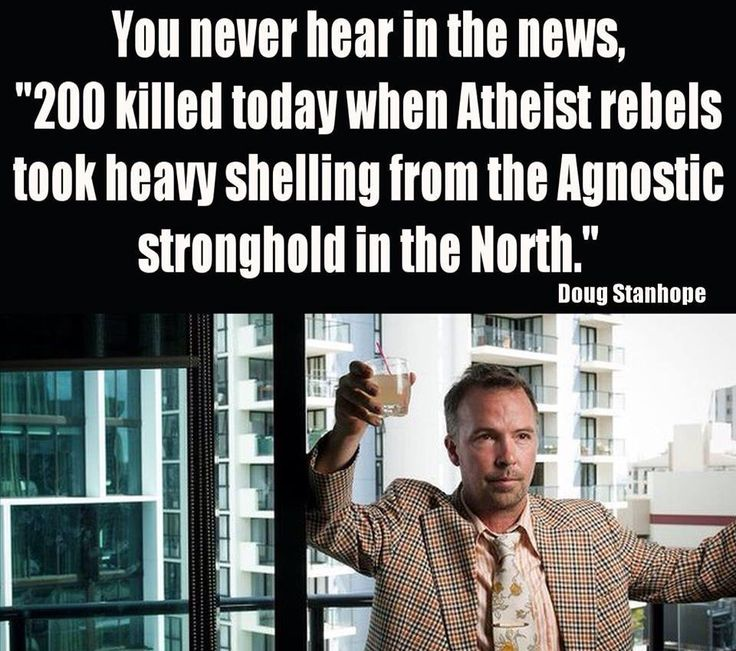17 best images about doug stanhope on pinterest very