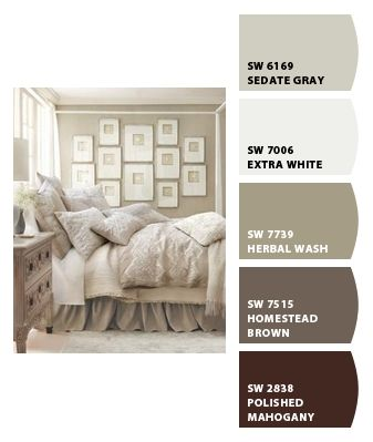 Things You Need To Paint A Room 196 best colorsnap system for painting images on pinterest | paint