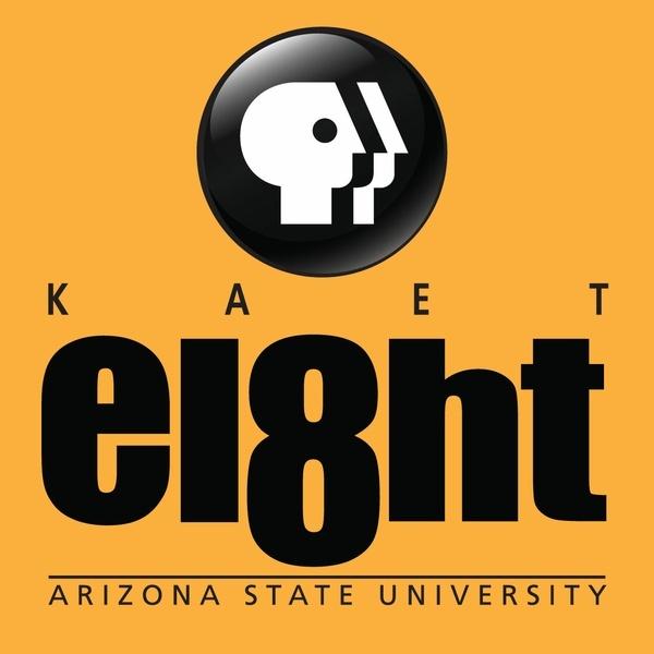 Eight, Arizona PBS