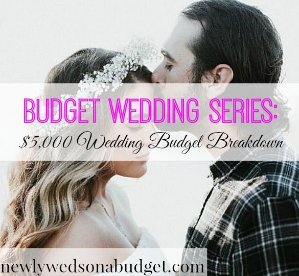 Best Wedding On A Budget Ideas On Pinterest Budget Wedding