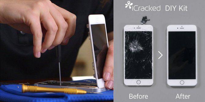 Ganti Layar IPhone Pecah Dengan Yang Murah Dan Garansi Seumur Hidup! - http://www.kabartekno.id/2351/ganti-layar-iphone-pecah-dengan-yang-murah-dan-garansi-seumur-hidup.html/  #News