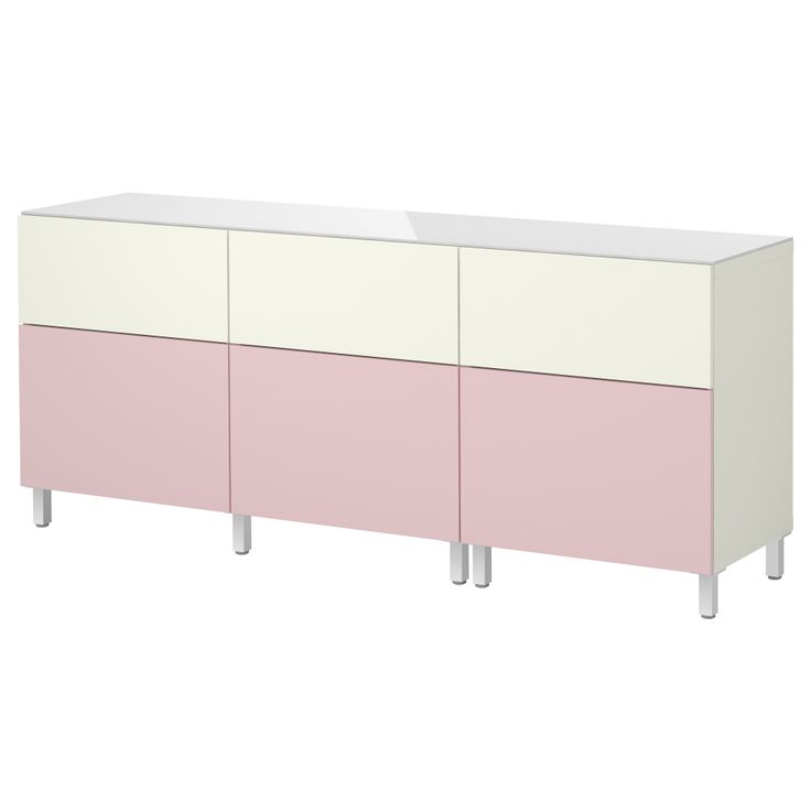 credenza cabinet 32 best w o r k s p a c e images on getting 14241
