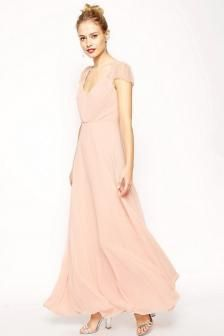 Rosa nude $ 80.000