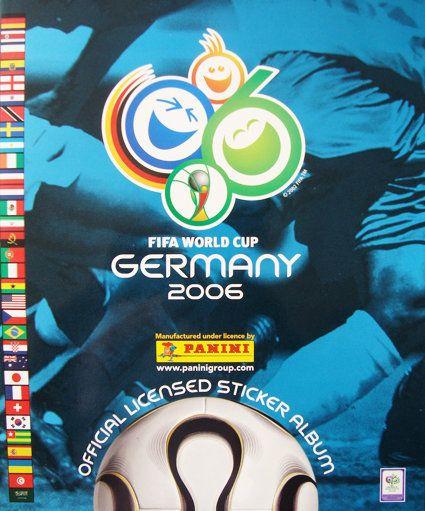 Panini Euro 2012 Pdf