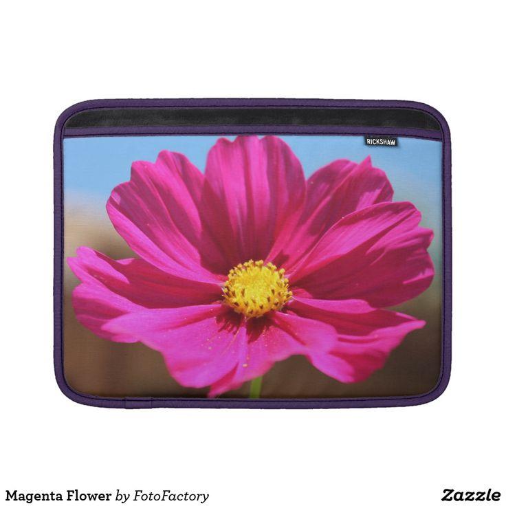 25 best ideas about macbook air wallpaper on pinterest - Flower wallpaper macbook ...