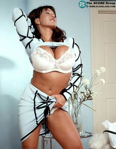 Lorna lace group sex 4